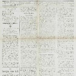 Gazette van Beveren-Waas 25/03/1906