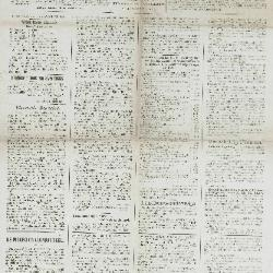 Gazette van Beveren-Waas 23/09/1906