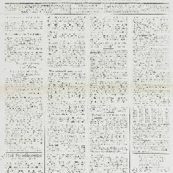 Gazette van Beveren-Waas 29/11/1903