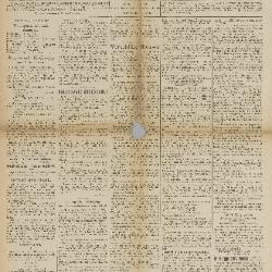 Gazette van Beveren-Waas 12/05/1912