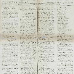 Gazette van Beveren-Waas 23/08/1903