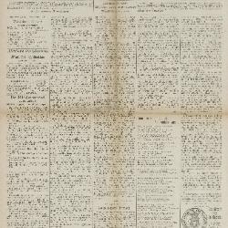 Gazette van Beveren-Waas 10/11/1912