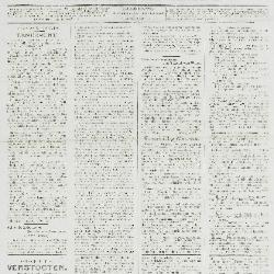 Gazette van Beveren-Waas 19/06/1904