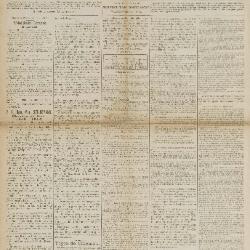 Gazette van Beveren-Waas 28/06/1914