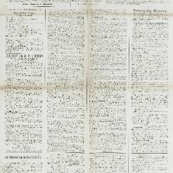Gazette van Beveren-Waas 18/11/1906