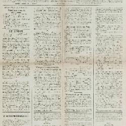 Gazette van Beveren-Waas 11/08/1907