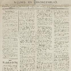 Gazette van Beveren-Waas 05/08/1894