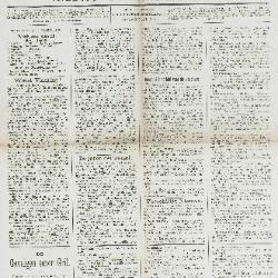 Gazette van Beveren-Waas 05/08/1906