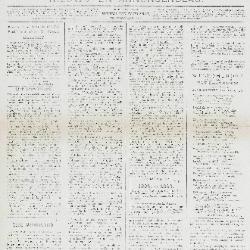 Gazette van Beveren-Waas 14/09/1902
