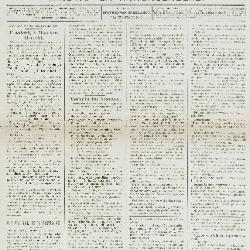 Gazette van Beveren-Waas 08/09/1901