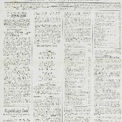 Gazette van Beveren-Waas 02/03/1902