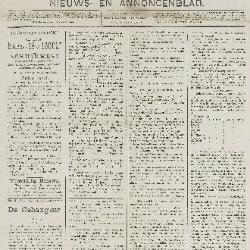 Gazette van Beveren-Waas 20/03/1892