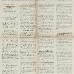 Gazette van Beveren-Waas 06/09/1908
