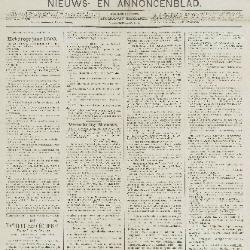 Gazette van Beveren-Waas 09/07/1893