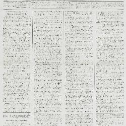 Gazette van Beveren-Waas 11/06/1905