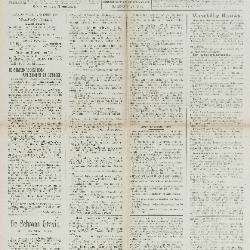 Gazette van Beveren-Waas 27/10/1907