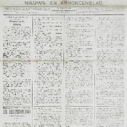 Gazette van Beveren-Waas 08/08/1886