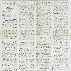 Gazette van Beveren-Waas 27/05/1906