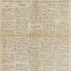 Gazette van Beveren-Waas 27/07/1913