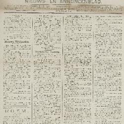 Gazette van Beveren-Waas 08/05/1892