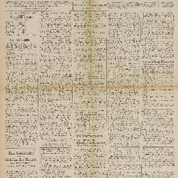 Gazette van Beveren-Waas 11/02/1912