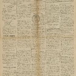 Gazette van Beveren-Waas 24/09/1911