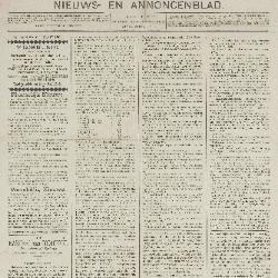 Gazette van Beveren-Waas 12/03/1893