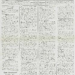 Gazette van Beveren-Waas 04/12/1904