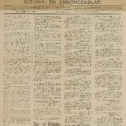 Gazette van Beveren-Waas 02/12/1894