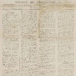 Gazette van Beveren-Waas 08/06/1890
