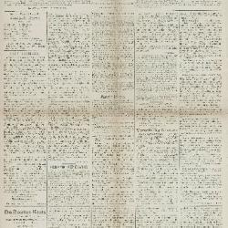 Gazette van Beveren-Waas 24/07/1910