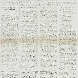 Gazette van Beveren-Waas 28/08/1904
