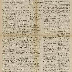 Gazette van Beveren-Waas 23/11/1913
