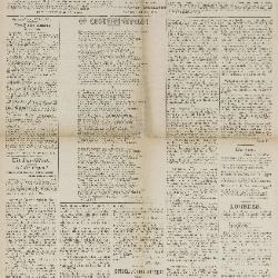 Gazette van Beveren-Waas 13/07/1913