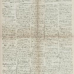 Gazette van Beveren-Waas 20/02/1910