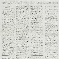 Gazette van Beveren-Waas 12/06/1904