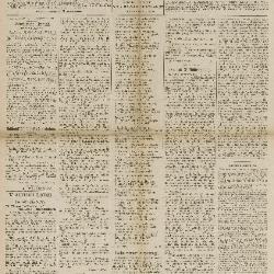Gazette van Beveren-Waas 02/02/1913