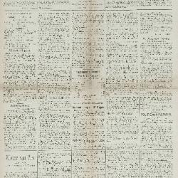 Gazette van Beveren-Waas 30/10/1910