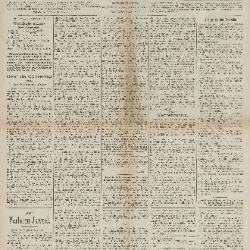 Gazette van Beveren-Waas 08/09/1912