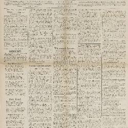 Gazette van Beveren-Waas 12/01/1913