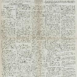 Gazette van Beveren-Waas 02/07/1911