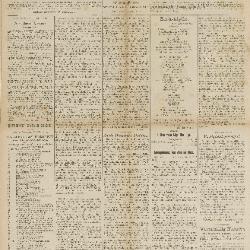 Gazette van Beveren-Waas 11/05/1913