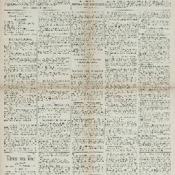 Gazette van Beveren-Waas 23/04/1911