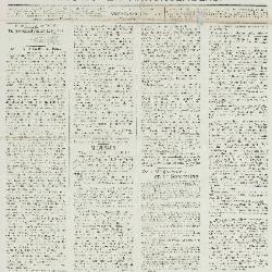 Gazette van Beveren-Waas 01/07/1900