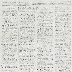 Gazette van Beveren-Waas 19/04/1903