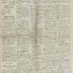 Gazette van Beveren-Waas 06/08/1911
