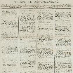 Gazette van Beveren-Waas 27/05/1894