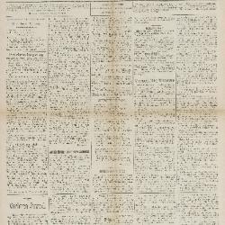 Gazette van Beveren-Waas 29/09/1912