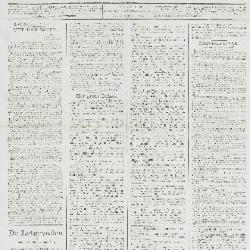 Gazette van Beveren-Waas 16/07/1905