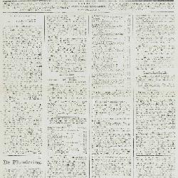 Gazette van Beveren-Waas 03/05/1903